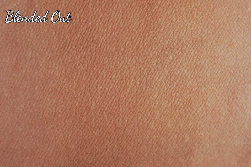 Mineralize Skinfinish Natural by MAC #11