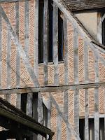 Colombages à Bergerac, 14,malooka
