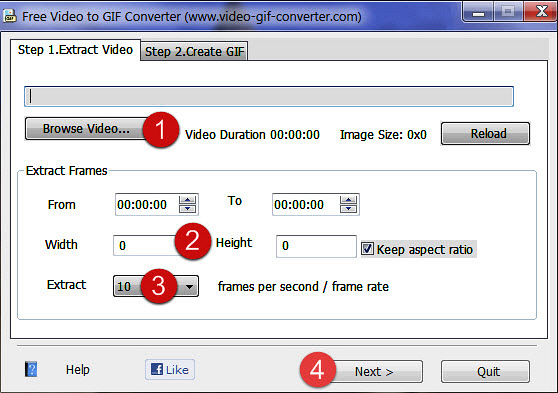Video-to-Gif-Converter-Free-1