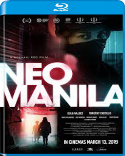 NeoManila (2019)