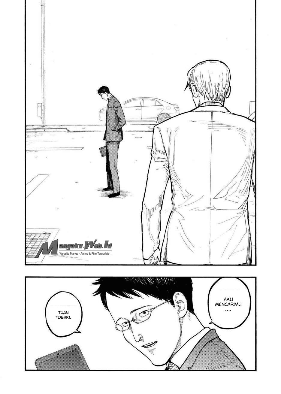 Ajin Chapter 45-20