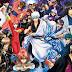 Gintama° 2015 [51/51] [OVA] [MEGA]