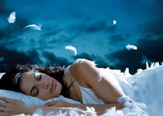 Significado de los sueños: Soñar Números