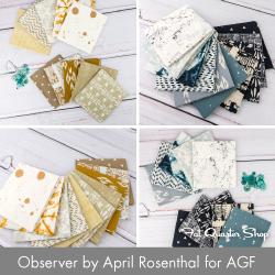 http://www.fatquartershop.com/art-gallery-fabrics/observer-april-rhodes-art-gallery-fabrics