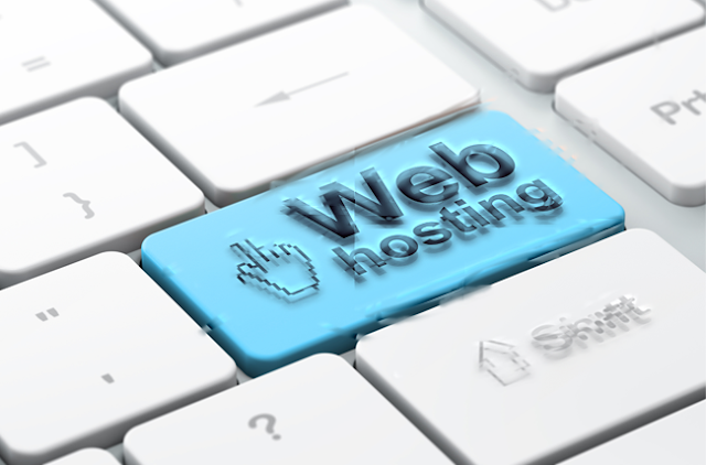 Web-Hosting-Header-Image%2Bmodified Web hosting and types