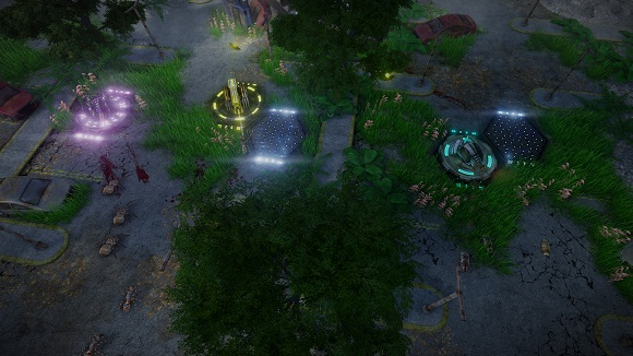 brink-of-extinction-pc-screenshot-www.ovagames.com-1