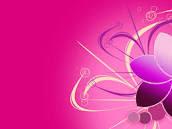 प्यार करने वालों का रब भी साथ देता है http://www.hindisuccess.com/2015/09/blog-post_23.html     कुछ शायरी दिल से....
