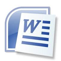 Cara Membuat Halaman Romawi dalam Satu Bab di Microsoft Word