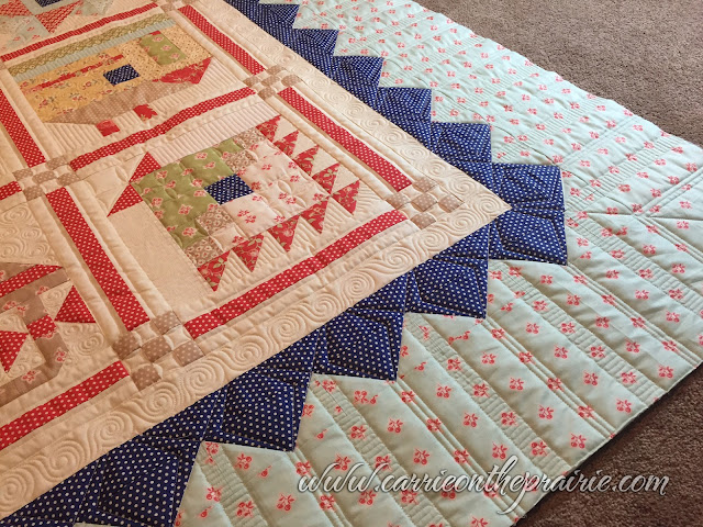 http://carrieontheprairie.blogspot.ca/2016/12/i-love-quilting-for-my-client-trish.html