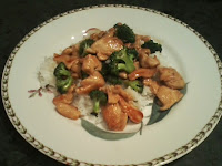 http://wittsculinary.blogspot.com/2015/04/recipe-65-szechuan-chicken-with.html