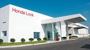 http://www.jobsinfo.web.id/2016/08/lowongan-kerja-terbaru-pt-honda-lock.html