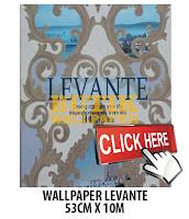 http://www.butikwallpaper.com/2018/05/levante.html
