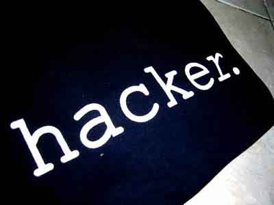 Interesting approaches Fbhaxor can help you hack Facebook