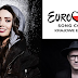 [Olhares sobre o Krajowe Eliminacje] Quem representará a Polónia no Festival Eurovisão 2018?