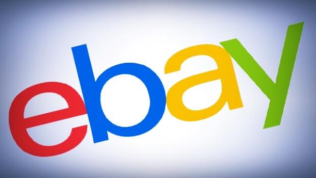 موقع-إيباي-eBay