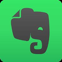 Download Evernote Premium