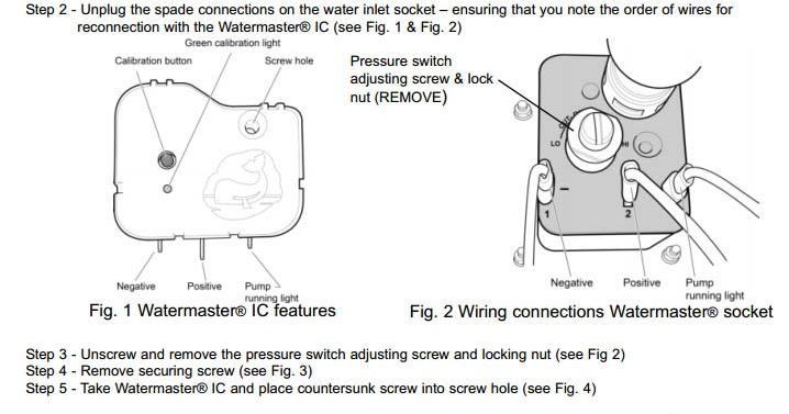 Diagram Well Pressure Switch Wiring Diagram Full Version Hd Quality Wiring Diagram Diagrammami Portogruaronline It