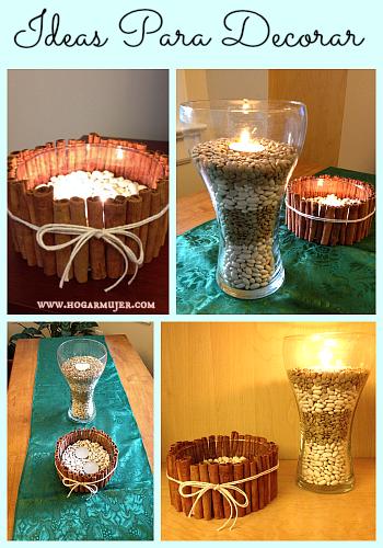 Cosas de decoracion cosas de decoracion with cosas de for Cosas para decorar mi casa