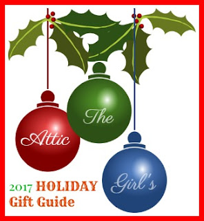 holiday gifts, gifts for her, gifts for him, gifts for kids, gift guide