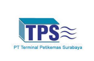 Loker Terbaru PT Terminal Petikemas Surabaya Bulan Desember 2016
