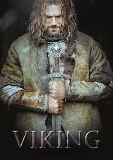 Viking Dublado Online