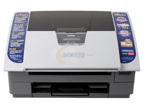 Download Brother MFC3240 Printer Driver