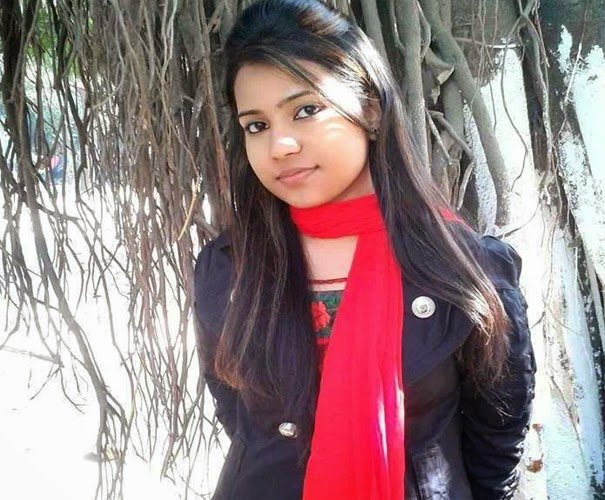 Bangladeshi dating site usa