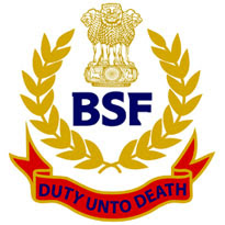 Border Security Force (BSF) Recruitment 2017 for 1074 Constable (Tradesmen)