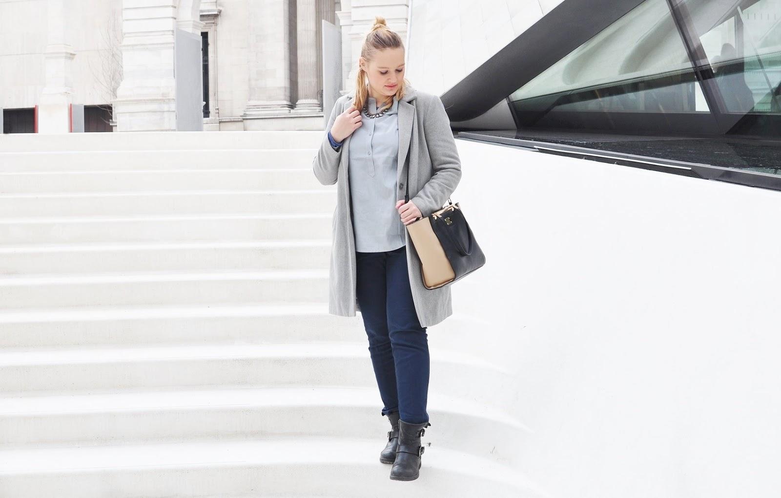 polish-blogger