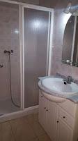 piso en venta ronda de vinatea castellon wc