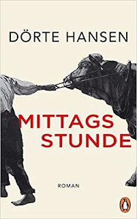 Roman Dorfleben Liebe Einsamkeit Altes Land Buchbesprechung