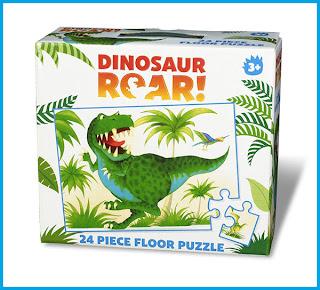 dinosaurs, dinosaur roar, dinosaur roar floor puzzle,dinosaur toys and games,