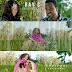 DOWNLOAD VIDEO MP4 | Ray C - Unanimaliza