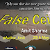 Blog Tour: FALSE CEILINGS by AMIT SHARMA