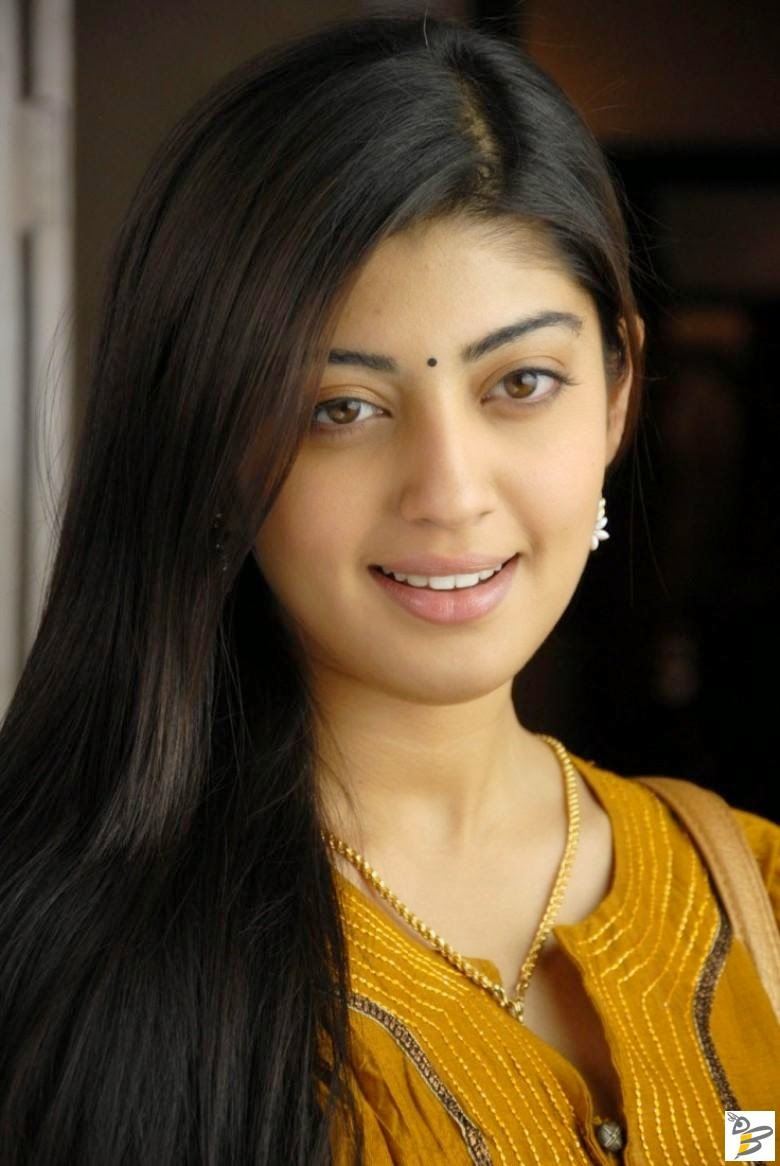 Bhama Hd Wallpaper Pranitha Tamil Actress Gallery Stills Images Actress
