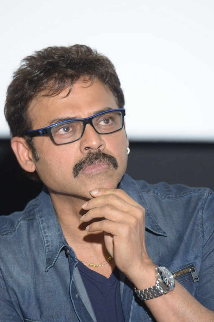 Venkatesh Stills-HQ-Photo-16