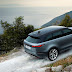 The Limited Edition Range Rover Velar SVAutobiography