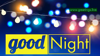 good night images free download for whats app