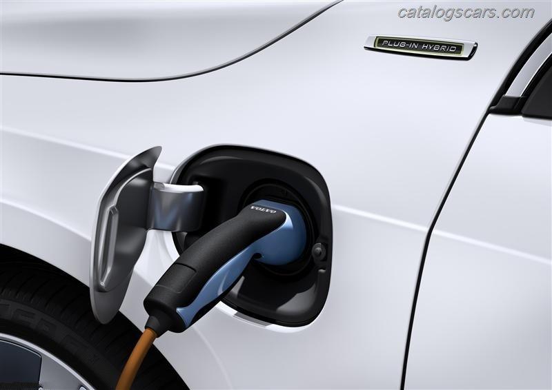 صور سيارة فولفو V60 بلج in هايبرد 2013 - اجمل خلفيات صور عربية فولفو V60 بلج in هايبرد 2013 - Volvo V60 Plug in Hybrid Photos Volvo-V60_Plug_in_Hybrid_2012_800x600_wallpaper_21.jpg