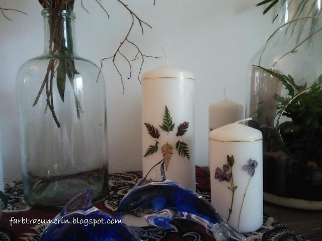 do-it-yourself-candle-with-pressed-plants-diy-kerze-mit-blueten-und-pflanzen