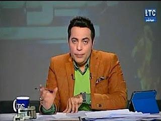 برنامج صح النوم حلقة الأربعاء 3-1-2018 محمد الغيطى