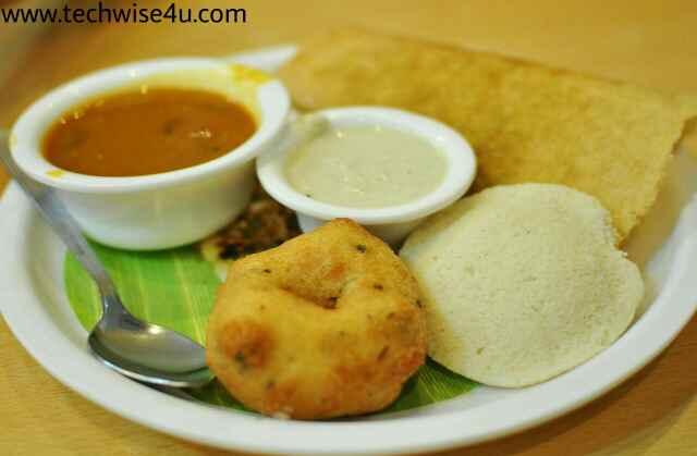 Masala dosa recipe in hindi | Masala dosa kaise banaye