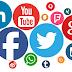 La violencia y las redes sociales - Aroma de política/Rita Balboa