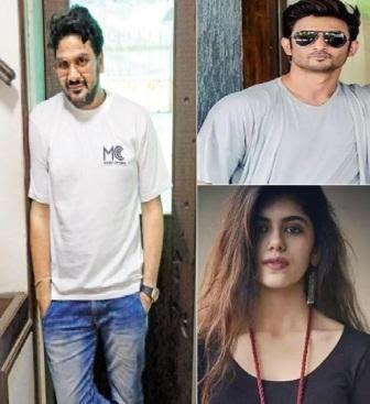 #instamag-mukesh-chhabra-refutes-rumours-about-sushant-singh-and-sanjana-sanghi