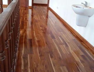 jual lantai kayu di ciamis