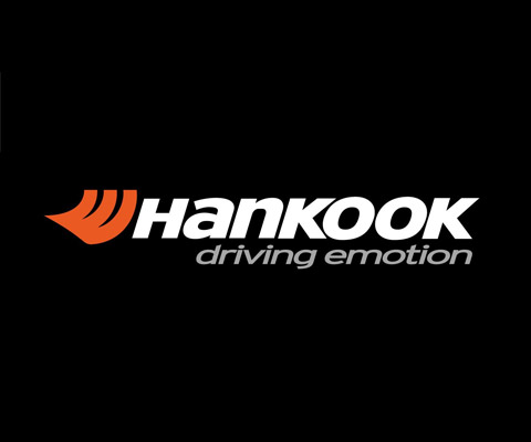 www.hankooktire.com/uk/