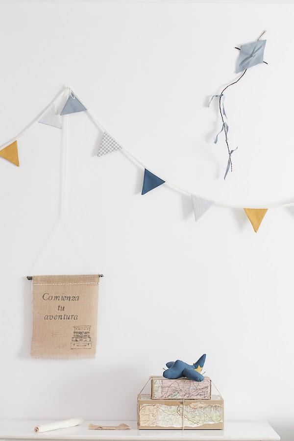 https://mediasytintas.blogspot.com/2019/02/5-ideas-para-celebrar-bonito.html