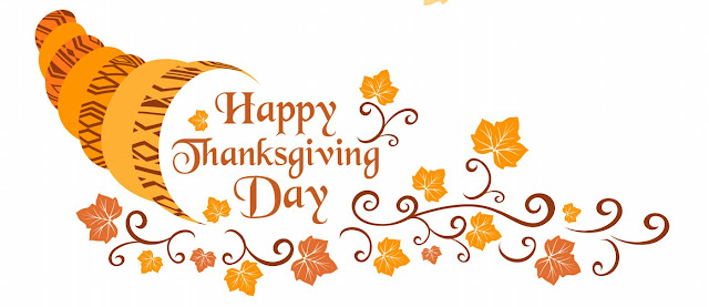 Happy Thanksgiving Images 4