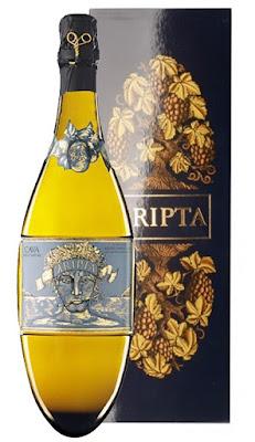 winelabels grafica packaging