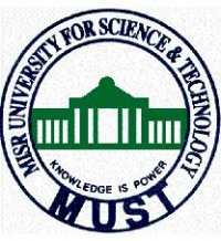 Misr University for Science and Technology expenses